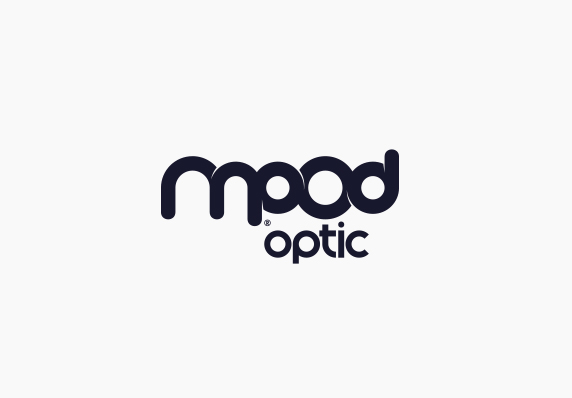 Mood Optic